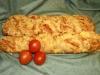 Tomatengrillbaguette