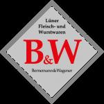Logo Fleischerei