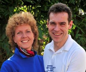 Marion und Matthias.jpg neu