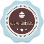 logo_Alte_kaffeeroesterei